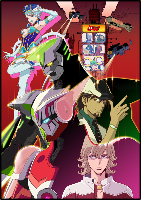 http://www.tigerandbunny.net/tv/img_top/mv.jpg